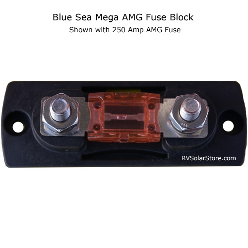 Blue_Sea_AMG_Fuse_Block 500x500 prowatt sw 2000 watt inverter Power Inverter at bayanpartner.co