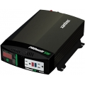 Xantrex PROwatt SW 600 Watt Inverter