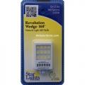 LED Revolution 160 Lumen Wedge Base