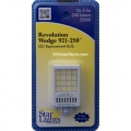 LED Revolution 250 Lumen Wedge Base