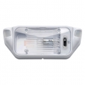 LED Smart Light 1000 Motion Light