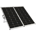 180 Watt Portable RV Solar System