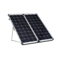 160 Watt Portable RV Solar System