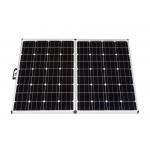 230 Watt Portable RV Solar System