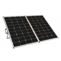 230 Watt Portable RV Solar System