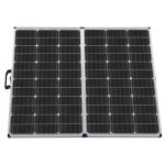 140 Watt Portable Rv Solar System