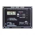 Blue Sky Solar Boost 2000E 25 amp MPPT