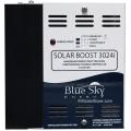 Blue Sky Solar Boost 3024iL MPPT 40 Amp