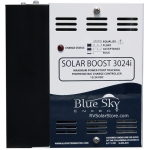 840 Watt RV Solar Residential Fridge - SolarTech Panels