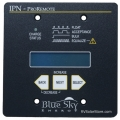 Blue Sky IPN ProRemote with 500 amp Shunt