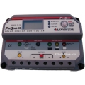 ProStar 15 Amp PWM Solar Charge Controller Built in Display