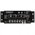 SunSaver 6 Amp Pulse Width Modulation Solar Controller