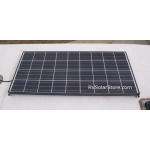 140 Watt RV Solar Economy System