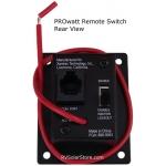Xantrex PROwatt SW 1000 Watt Inverter